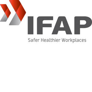 IFAP joins partnership for OHS capability
